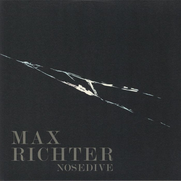 Max RICHTER - Nosedive: Black Mirror (Soundtrack)