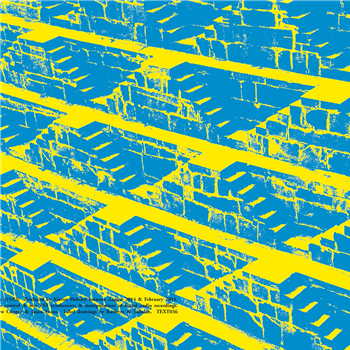 Four Tet - Morning