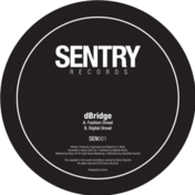 Fashion Dread (Sentry vinyl)