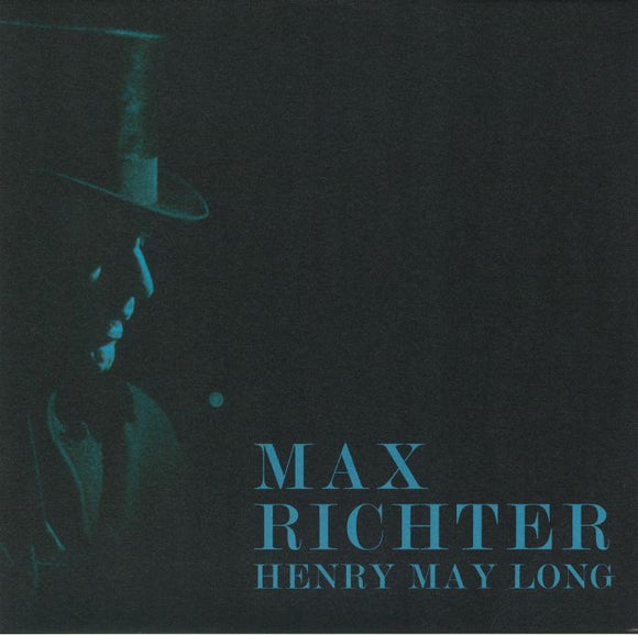 Max RICHTER - Henry May Long (Soundtrack)