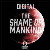 Shame Of Mankind (Function vinyl)