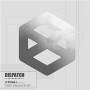 Disturbance EP (Dispatch vinyl)