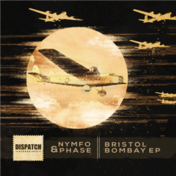 Bristol bombay (Dispatch vinyl)