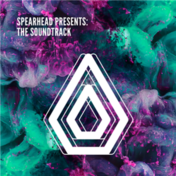 Spearhead Presents The Soundtrack (Vinyl)