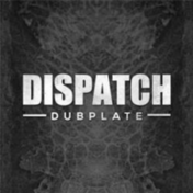 Globular Cluster (Dispatch dubplate)