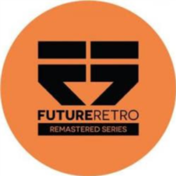 Future Retro Remastered EP (Vinyl)