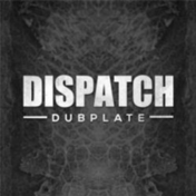 Dispatch Dubplate 011(Vinyl)