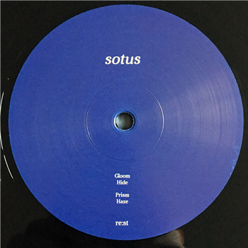 Sotus - Gloom