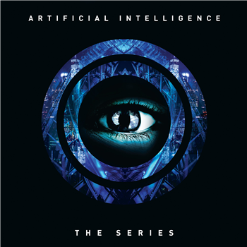 Artificial Intelligence - The Series - 2x12