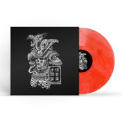 Samurai Music Decade Part 7 (Coloured 12) (Samurai Vinyl)