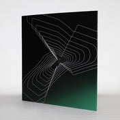 The Bolide (Paradox music vinyl)