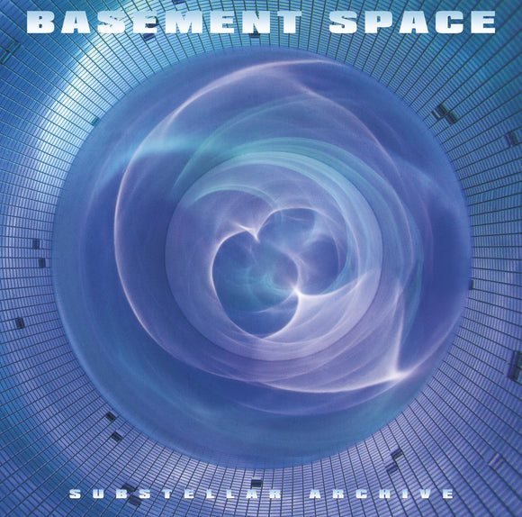Basement Space - Substellar Archive