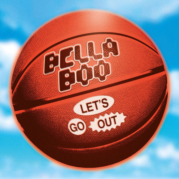 Bella Boo - Let's Go Out