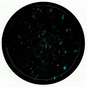 FLOATING POINTS - Vacuum Boogie EP  (Eglo vinyl)