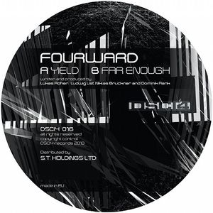 FOURWARD - Yield
