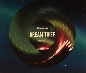 VARIOUS - Dream Thief 4