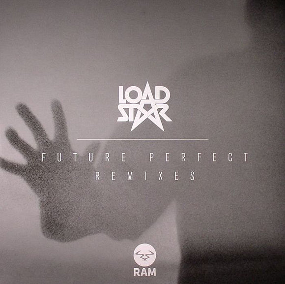 LOADSTAR - Future Perfect (remixes)
