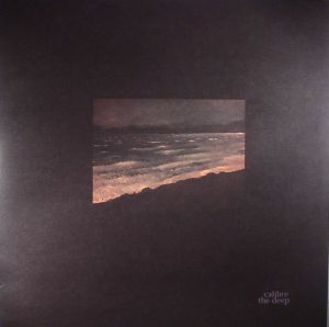 CALIBRE - The Deep (CD)