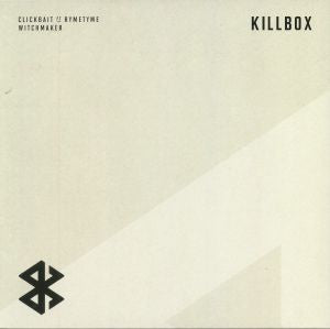 Killbox - Clickbait
