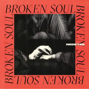 Broken Soul [2x12 LP] (North Quarter Vinyl)