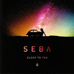 SEBA - Close To You