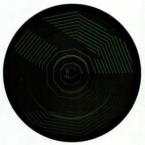 KOSH / OCB / JAUZAS THE SHINING / ERSATZ OLFOLKS - MTRON 009
