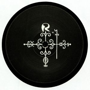 ROGNVALD - The New Selecta Vol 2