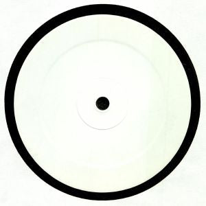 Unknown Artist - Night Selector EP