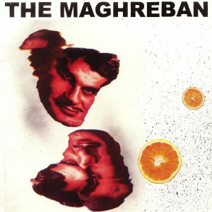 The MAGHREBAN - Islands