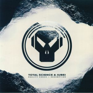 Total Science & Jubei - Reality Check