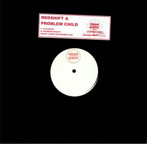 REDSHIFT / PROBLEM - CHILD Failsafes