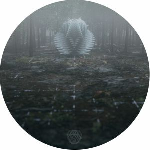CLEARLIGHT - Forest Micro People EP