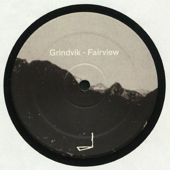 GRINDVIK - Fairview