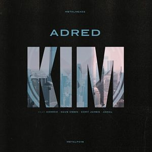 ADRED / VARIOUS - Kim