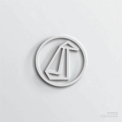 GoGo Penguin - GoGo Penguin (Clear LP Indies High St Exclusive)