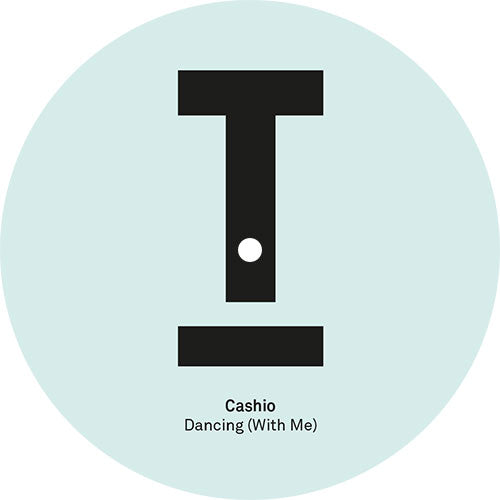 Cashio - Dancing (With Me)