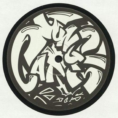 DUB LINER / OMEN BREAKS - Jungle Cat 009 EP: Part 1