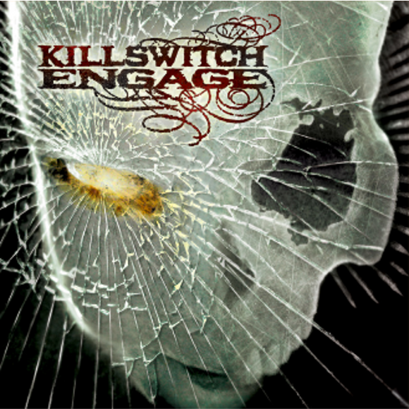 Killswitch Engage - As Daylight Dies [2LP Grey Vinyl]