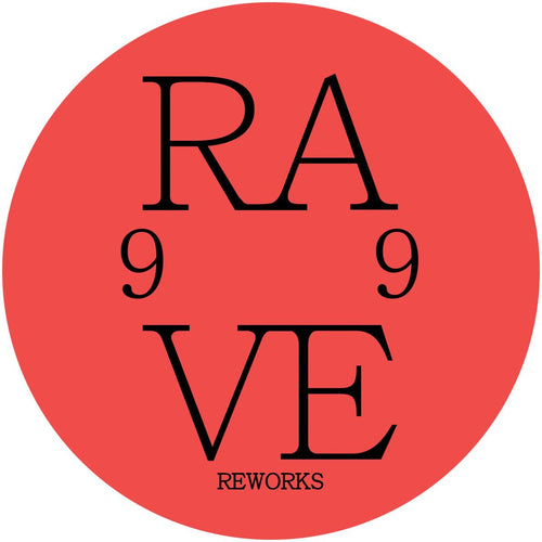 999999999 - Rave Reworks
