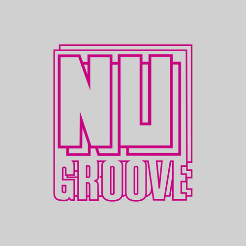 Bäs Noir / Aphrodisiac / N.Y. House'n Authority / Metro / VA - Nu Groove Records Classics Volume 1