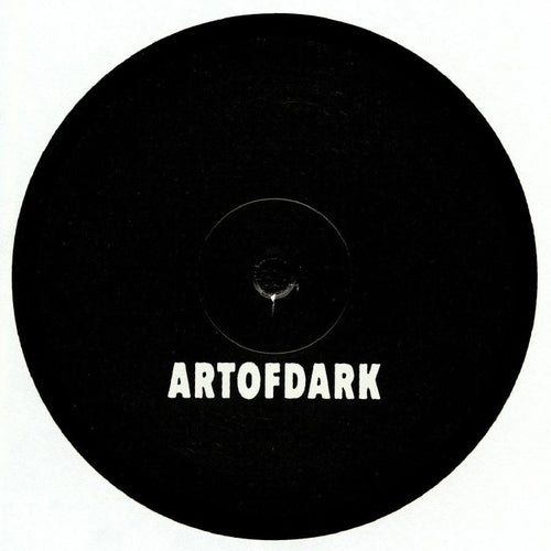 OMAR / UNAI TROTTI - From P&S EP