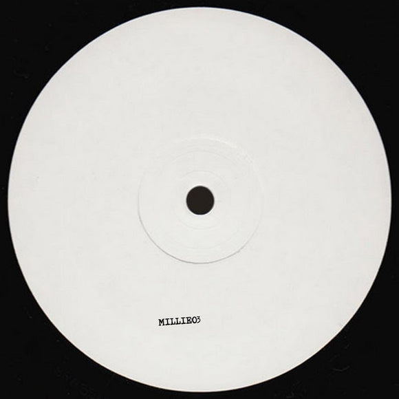 Puffin' Billy 12''