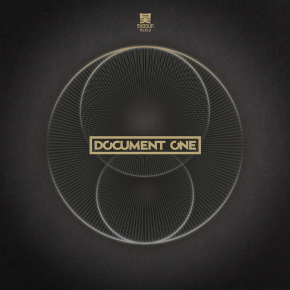 Document One - Document One LP