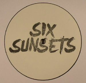 Six Sunsets - Elegy Dub / Fever Skank