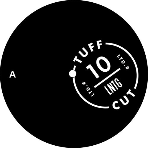 LNTG - Tuff Cuts Vol 10