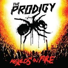 The Prodigy - World's on Fire (Live at Milton Keynes Bowl) (2020 re-master)