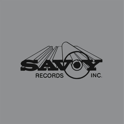 VARIOUS - YOU BETTER GET READY : SAVOY GOSPEL 1978 - 1986