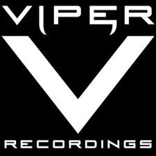 Viper Records - Pack of 10 Records