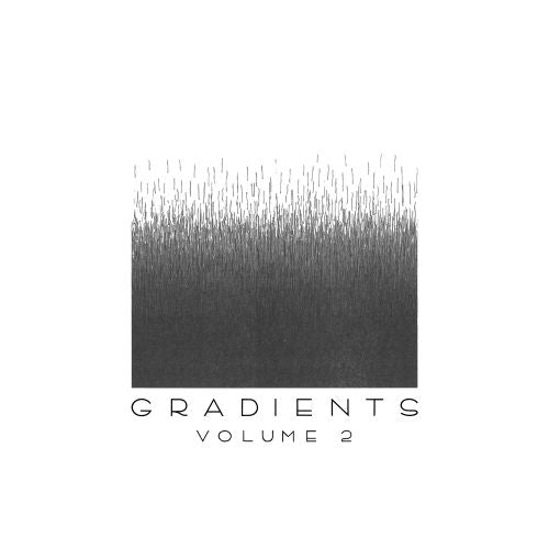 Various Artists - Gradients Vol. 2