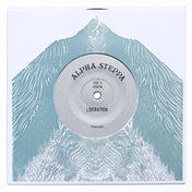 Liberation (ZamZam Sounds vinyl)